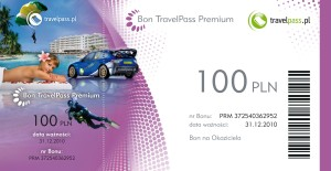 Bon TravelPass Premium